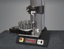 Rotary Table Spring Force Tester (1) - med